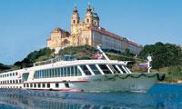 Viking Danube - Old
