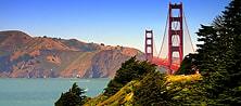 U. S. Pacific Coast